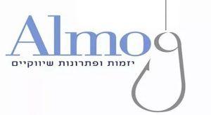 almog